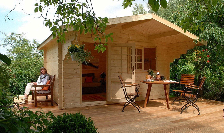 lillevilla escape tiny cabins