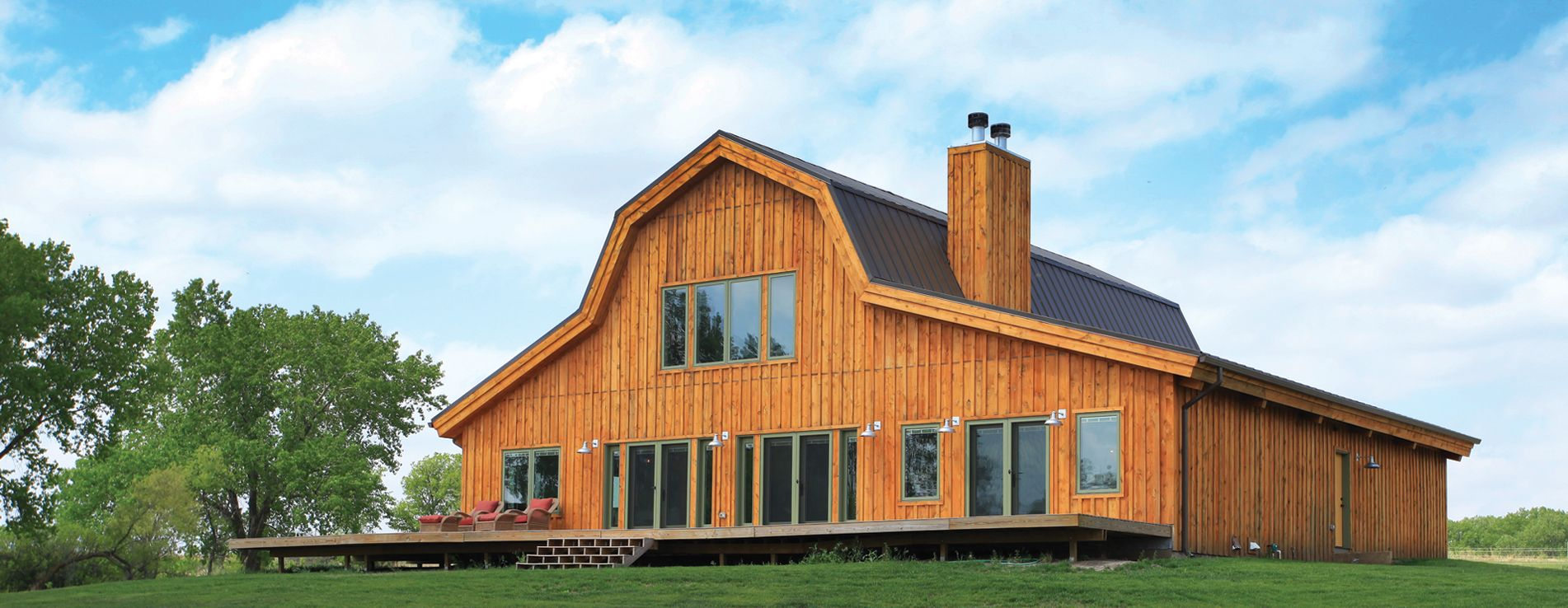 Awesome 5 Great Two Story Barndominium Floor Plans Now With Zoom Download Free Architecture Designs Rallybritishbridgeorg