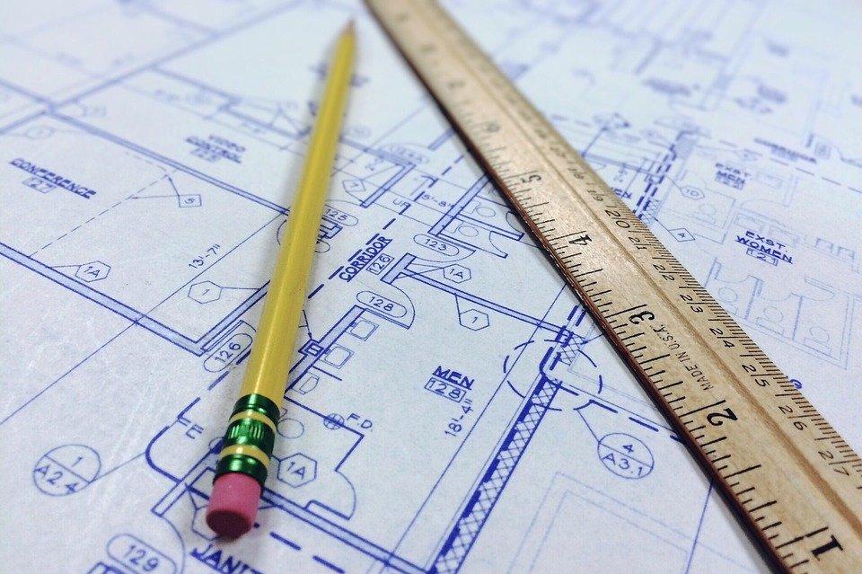 barndominium financing