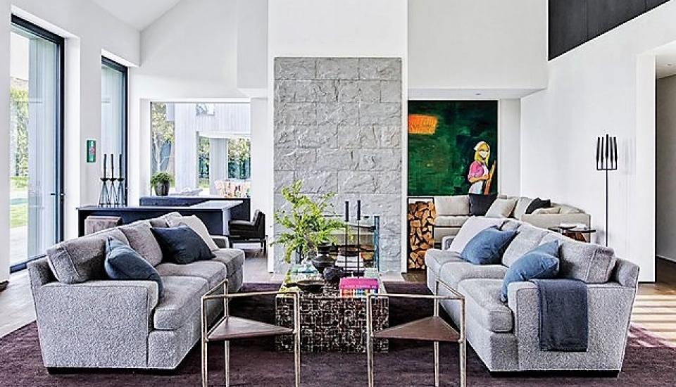 dam-images-decor-2015-03-brian-grazer-brian-grazer-santa-monica-home-07-living-room
