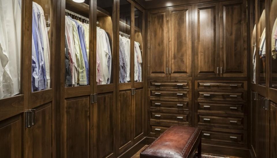 His+Master+Closet