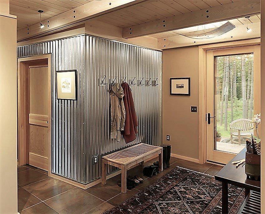 barndominium design ideas