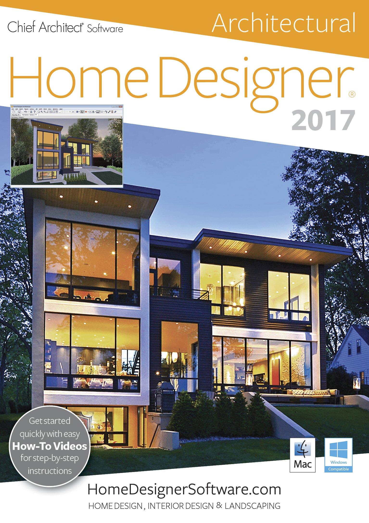 barndominium design package